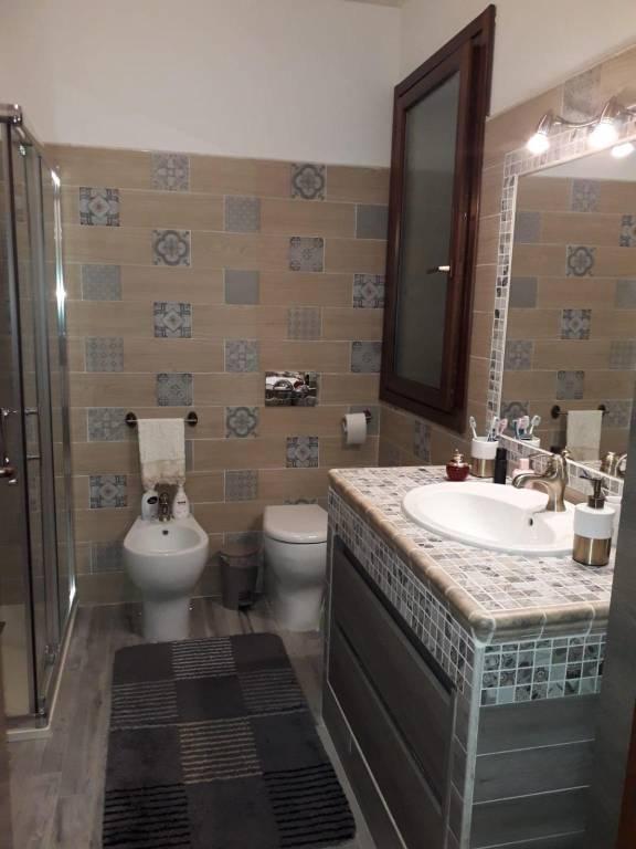 Appartamento in vendita a San Giovanni in Persiceto, 3 locali, prezzo € 130.000 | CambioCasa.it