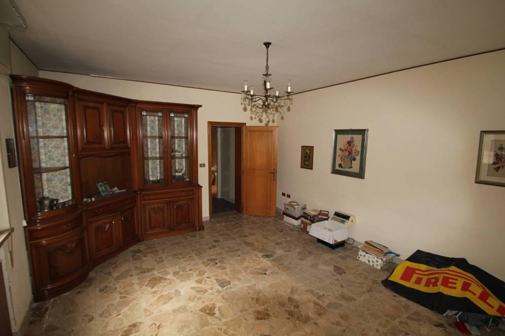 Casa indipendente in Vendita a Gatteo Centro: 5 locali, 144 mq