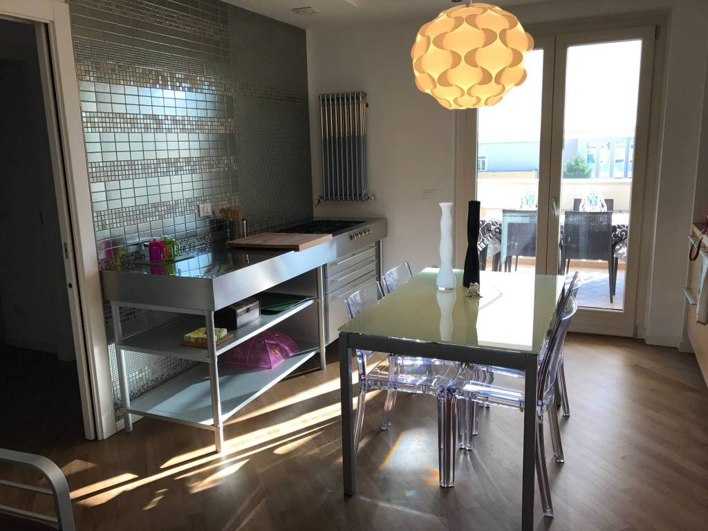 Appartamento in vendita a Tortoreto, 3 locali, Trattative riservate | CambioCasa.it