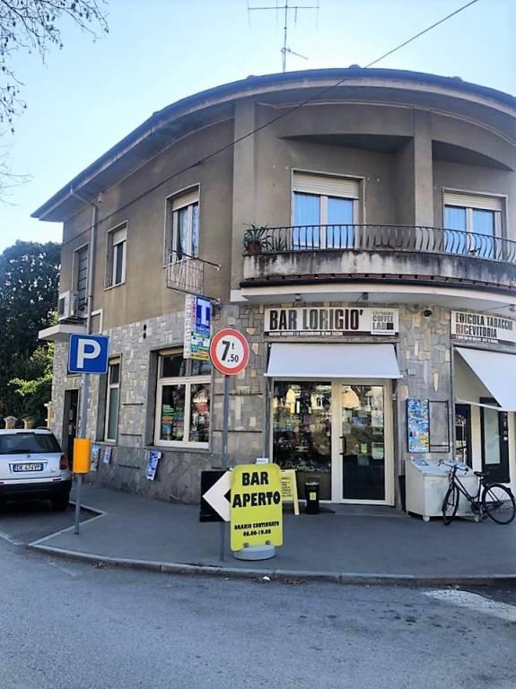 Tabacchi / Ricevitoria in vendita a Pinerolo, 1 locali, prezzo € 135.000 | CambioCasa.it