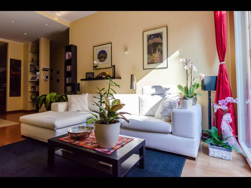 Appartamento in Vendita a Ravenna Periferia: 3 locali, 96 mq