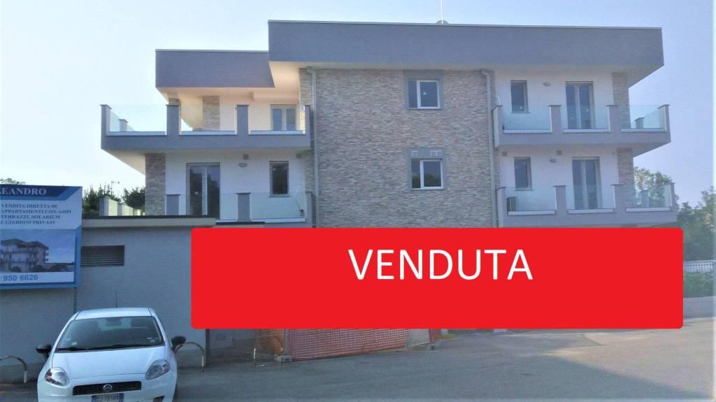 Appartamento in vendita Rif. 6840843