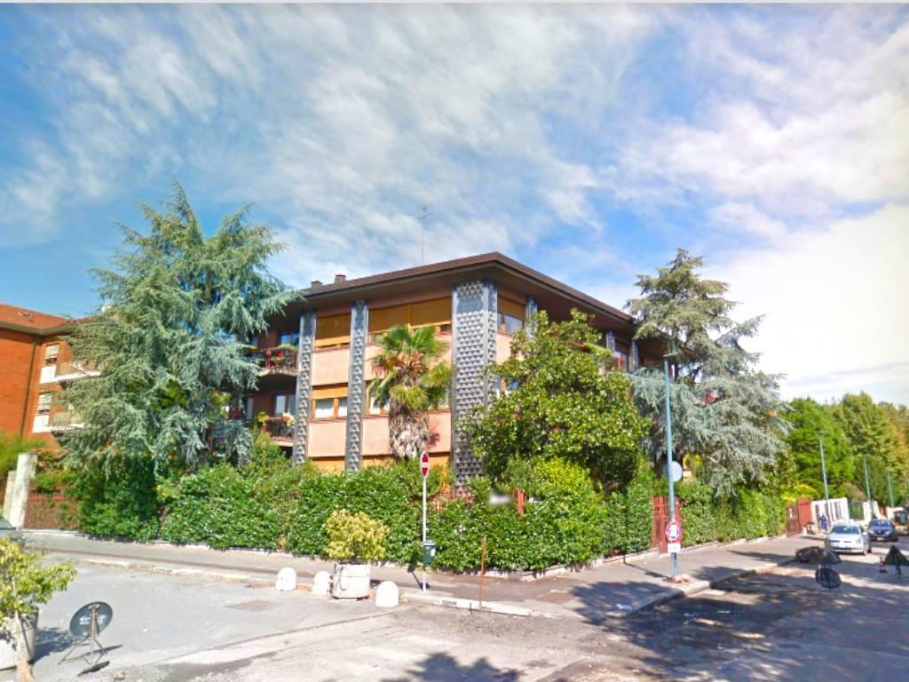 Appartamento in vendita a Torino, 7 locali, zona Pozzo Strada, Parella, prezzo € 440.000 | PortaleAgenzieImmobiliari.it
