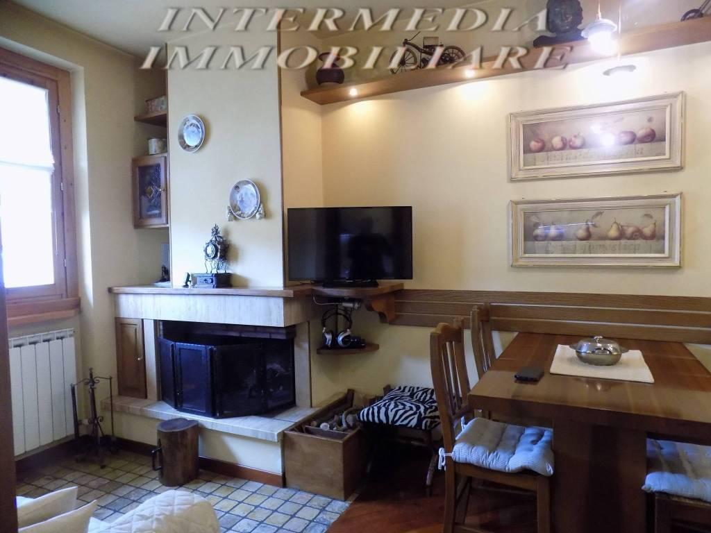 Appartamento in vendita a Terranuova Bracciolini, 4 locali, prezzo € 255.000 | PortaleAgenzieImmobiliari.it
