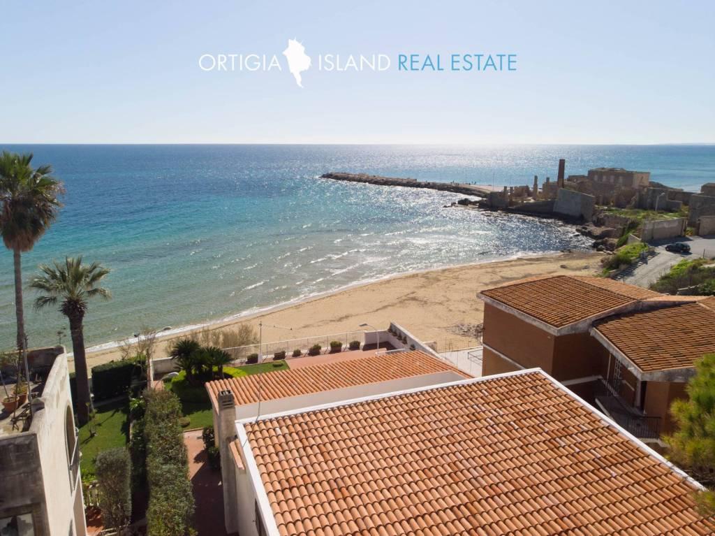 Villa in ottime condizioni in vendita Rif. 4376991