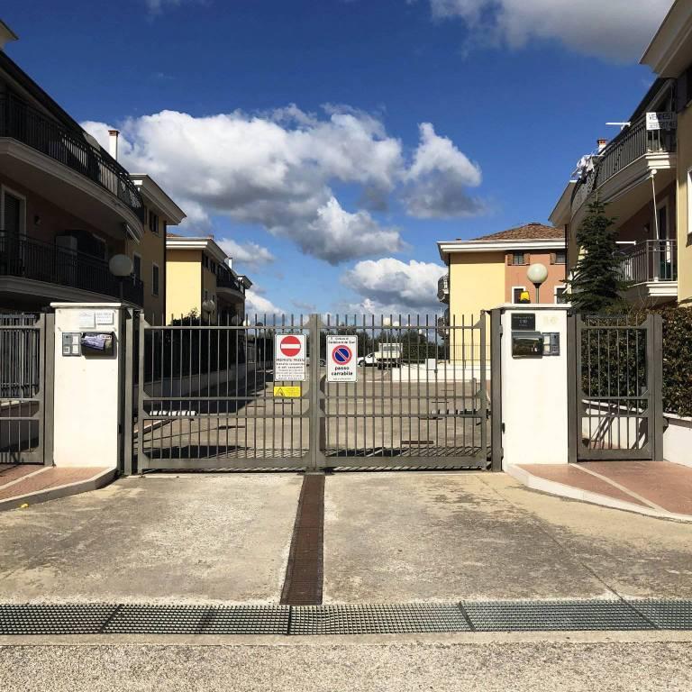 Appartamento in Vendita a Castelluccio Dei Sauri Periferia: 3 locali, 70 mq