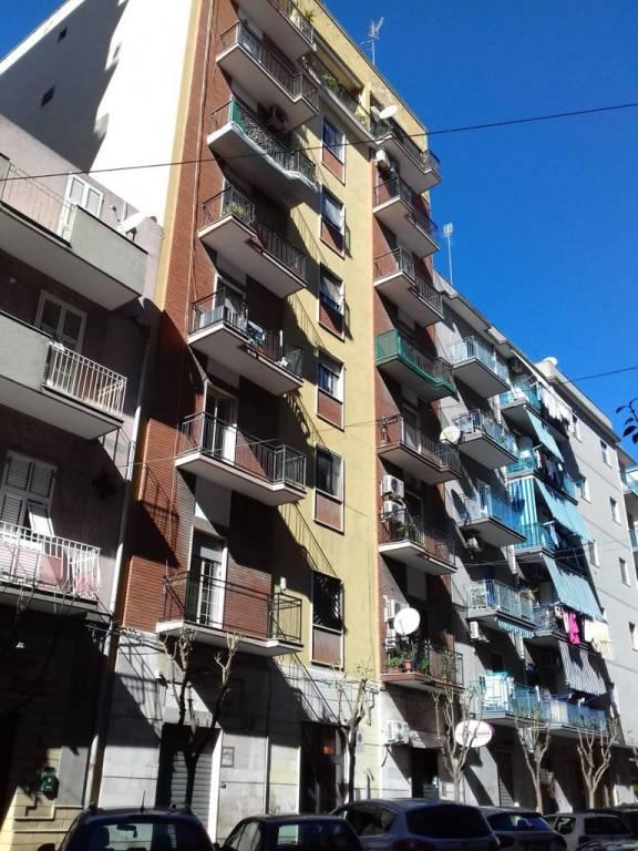 Appartamento in vendita a Taranto, 3 locali, prezzo € 108.000 | PortaleAgenzieImmobiliari.it