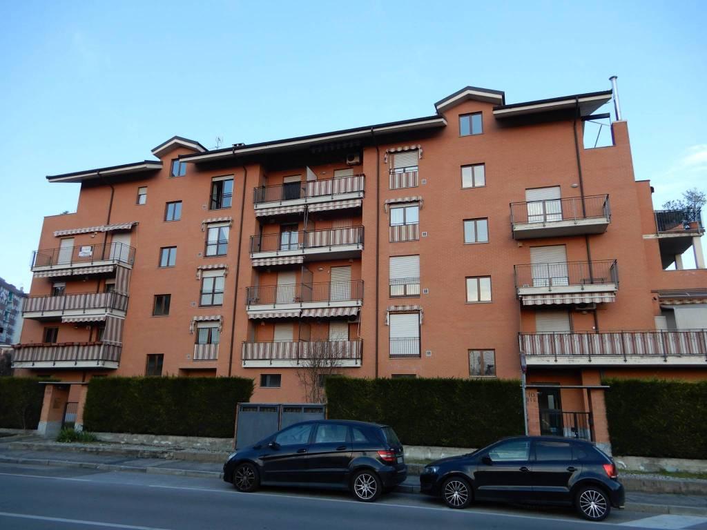 Loft / Openspace in vendita a Moncalieri, 1 locali, prezzo € 55.000   PortaleAgenzieImmobiliari.it
