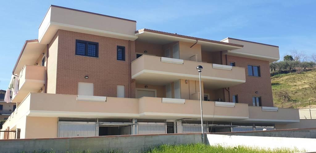 Appartamento in vendita Rif. 8550088
