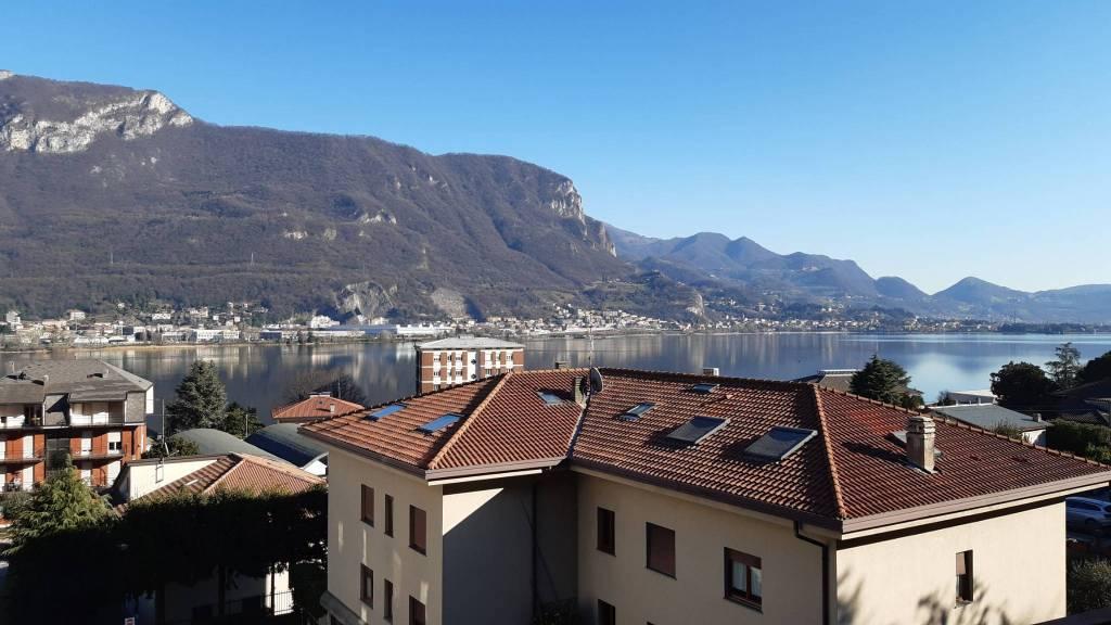 Appartamento in vendita a Pescate, 9999 locali, prezzo € 149.000 | PortaleAgenzieImmobiliari.it