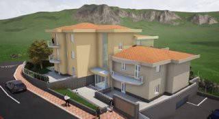 Appartamento in vendita a Corciano, 2 locali, prezzo € 105.000 | PortaleAgenzieImmobiliari.it