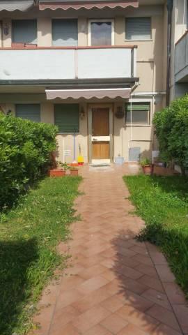 Appartamento, Tirrenia, Vendita - Pisa