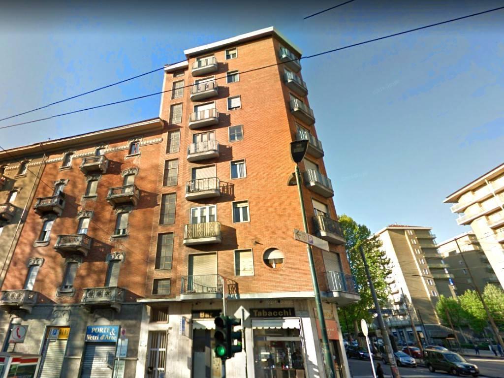 Appartamento in vendita a Torino, 3 locali, zona Zona: 9 . San Donato, Cit Turin, Campidoglio, , prezzo € 90.000 | CambioCasa.it