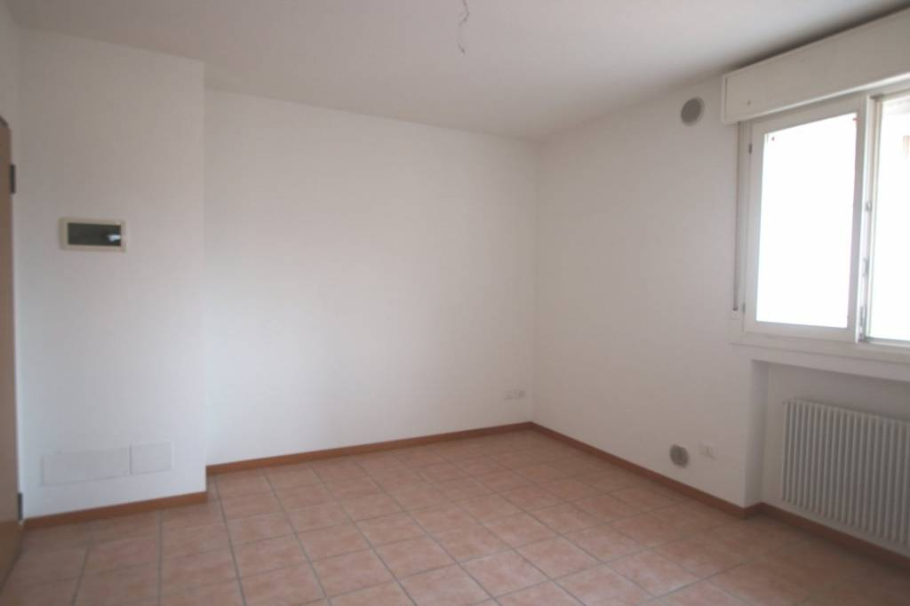 Appartamento in vendita a Arcugnano, 2 locali, prezzo € 58.000 | CambioCasa.it