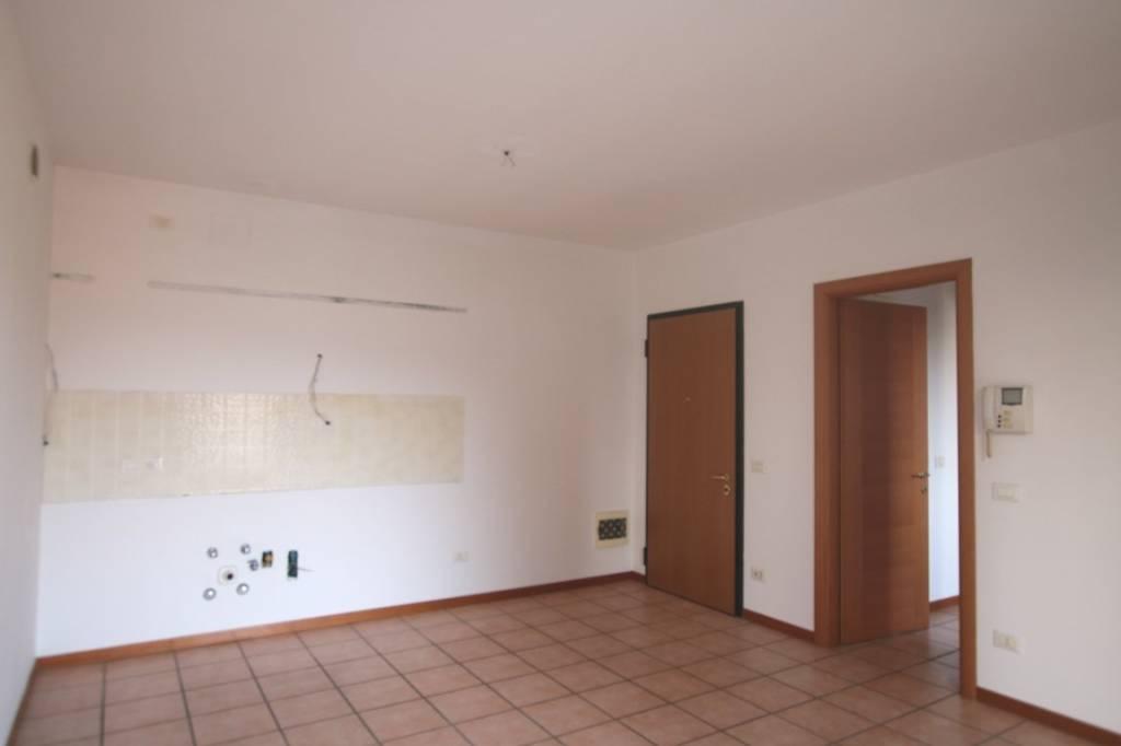 Appartamento in vendita a Arcugnano, 2 locali, prezzo € 61.000 | CambioCasa.it