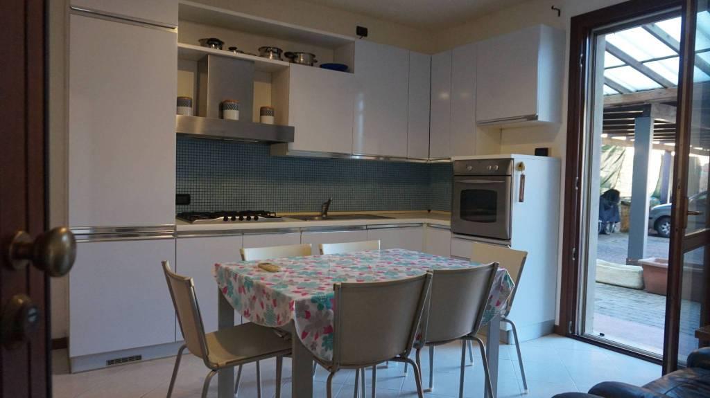 Appartamento in vendita a Manerbio, 2 locali, prezzo € 72.000 | PortaleAgenzieImmobiliari.it