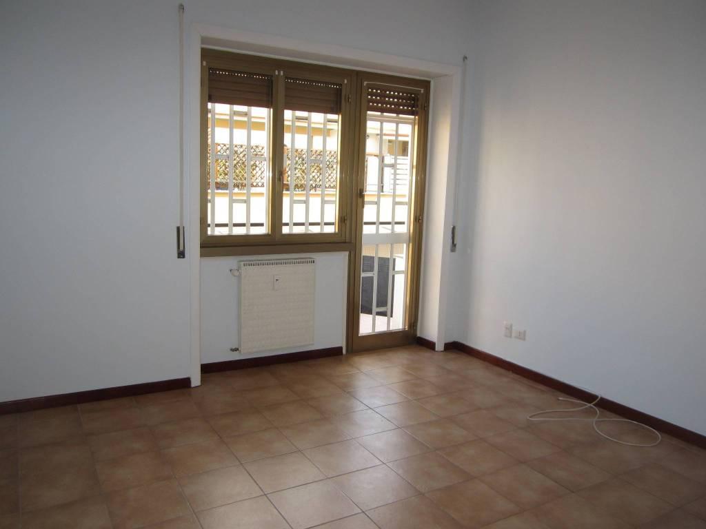 APPARTAMENTO 65 MQ 750 EURO, cell.3484409070