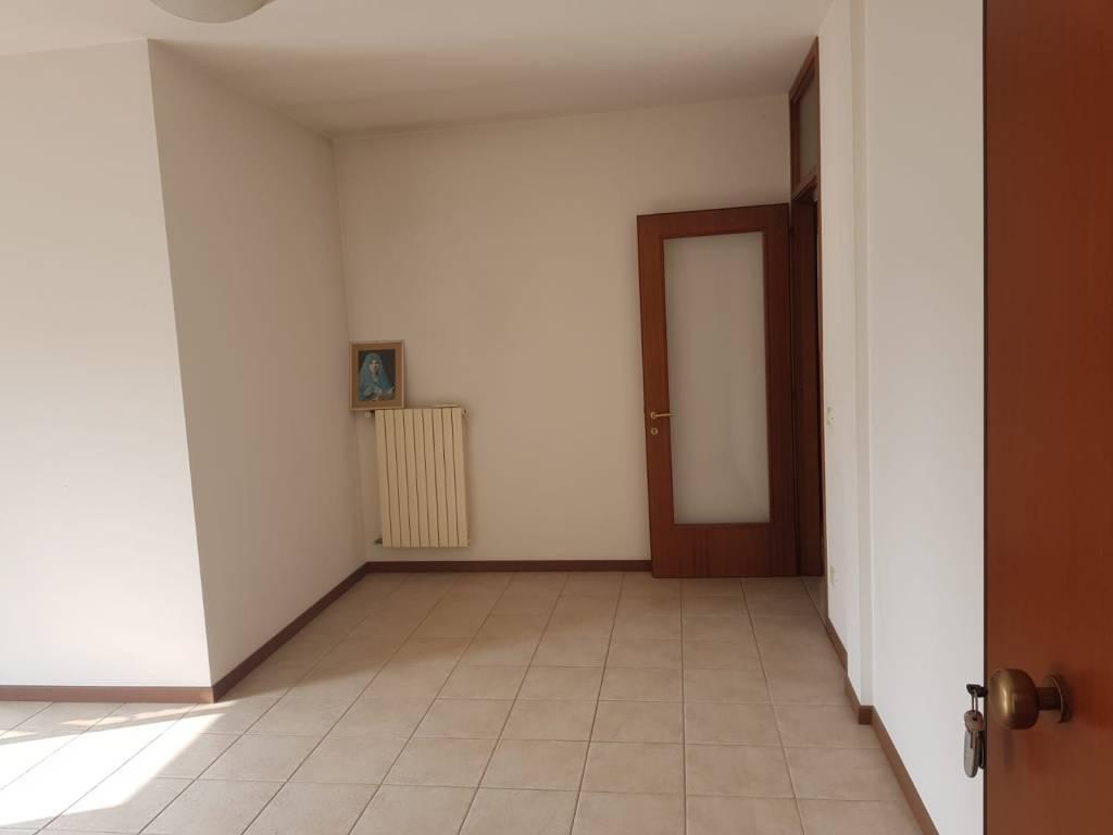 Appartamento in vendita a Camponogara, 3 locali, prezzo € 116.000 | CambioCasa.it