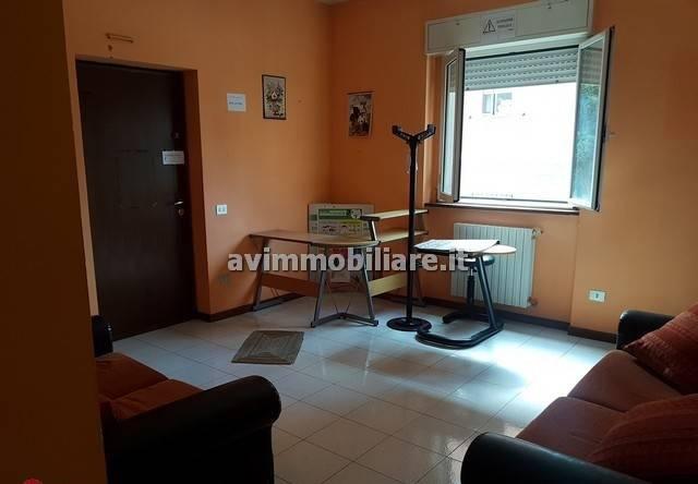 Appartamento in affitto a Viterbo, 3 locali, prezzo € 600 | PortaleAgenzieImmobiliari.it