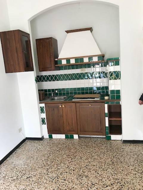Appartamento in vendita a Vercelli, 3 locali, prezzo € 45.000   PortaleAgenzieImmobiliari.it