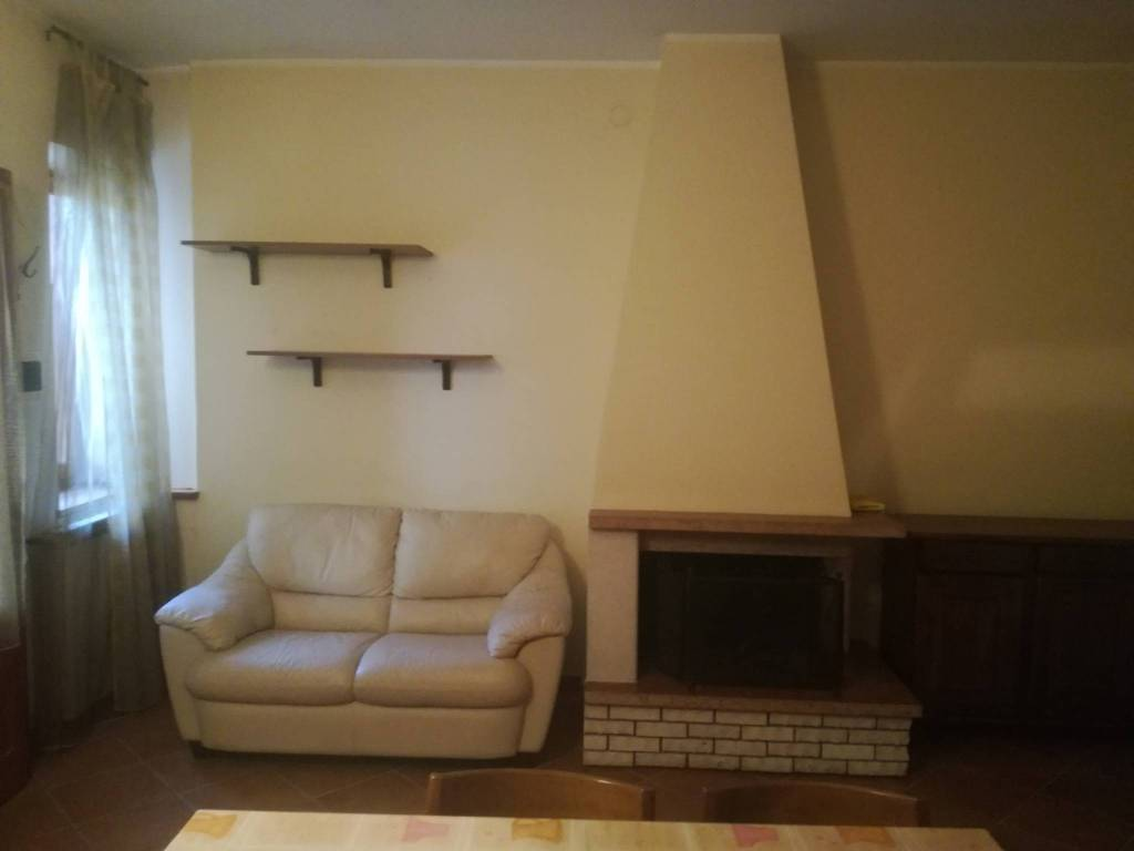 Appartamento in vendita a San Colombano al Lambro, 2 locali, prezzo € 65.000 | PortaleAgenzieImmobiliari.it