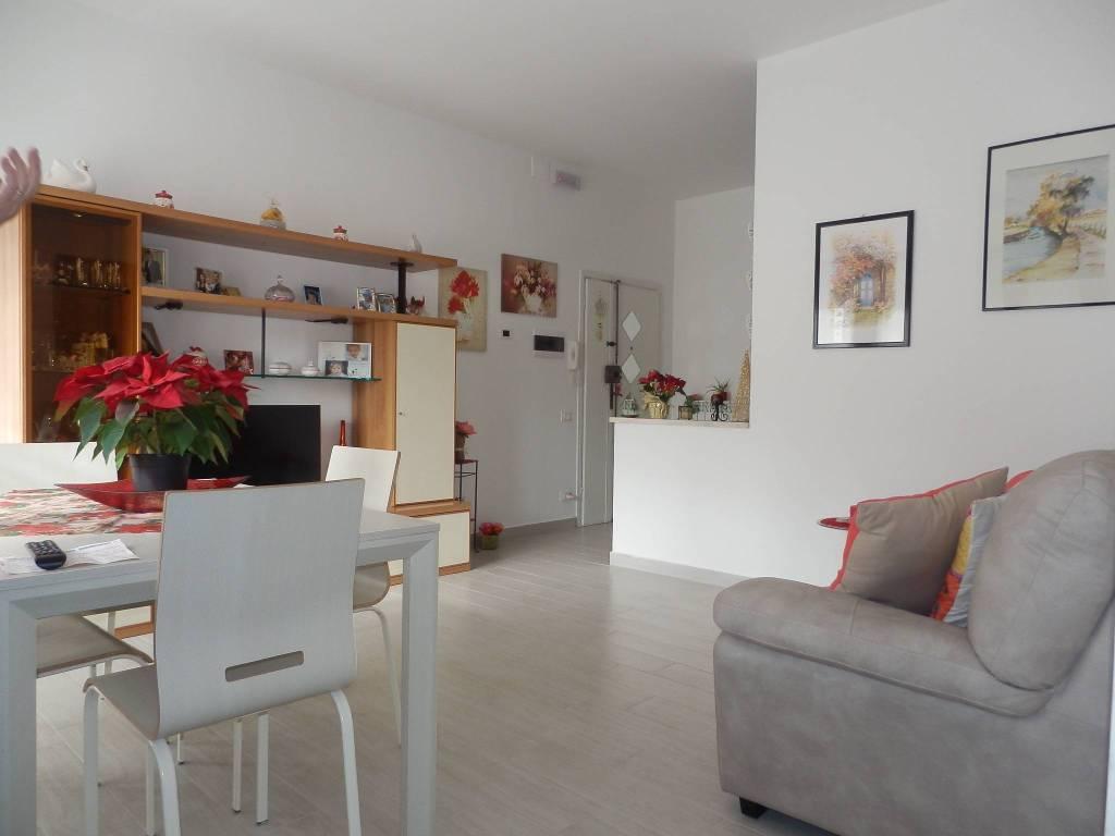 Appartamento in Vendita a Vicopisano Centro: 3 locali, 75 mq