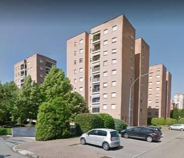 Appartamento in Affitto a Bologna Periferia: 3 locali, 84 mq