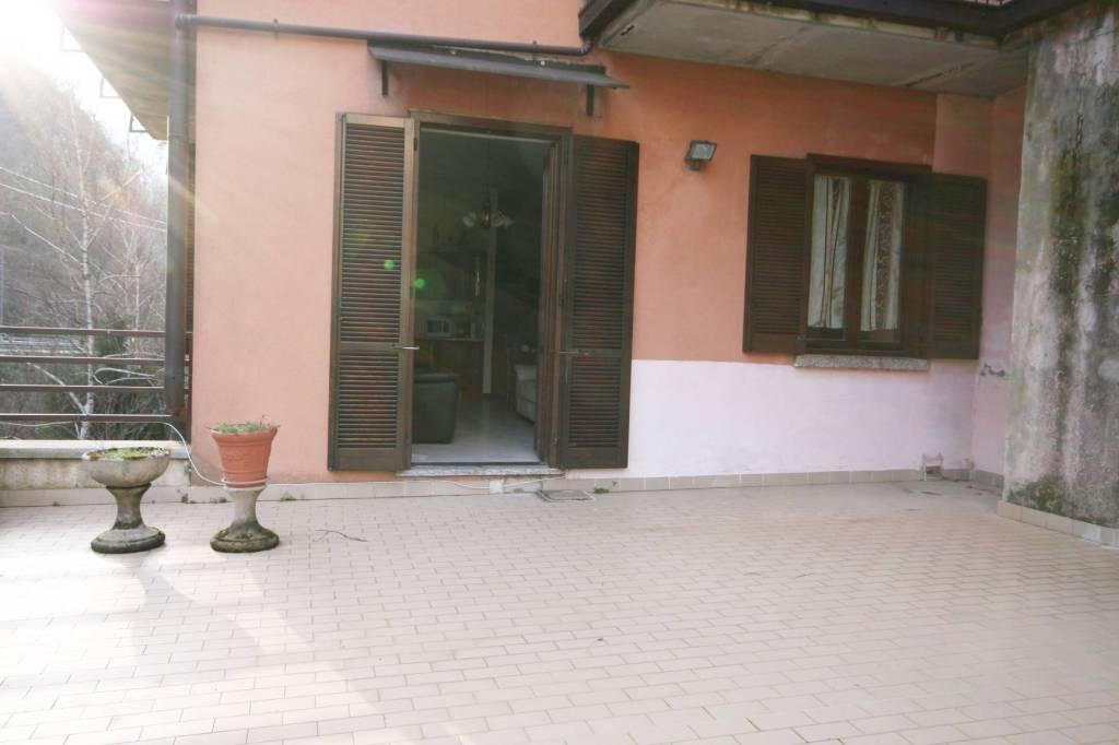 Appartamento in vendita a Caslino d'Erba, 3 locali, prezzo € 70.000 | PortaleAgenzieImmobiliari.it