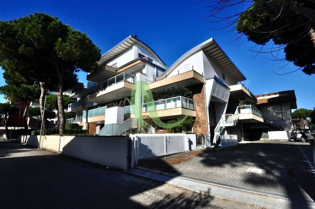 Appartamento in Vendita a Cervia Centro: 3 locali, 80 mq