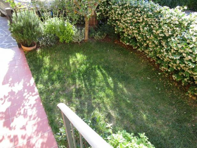 Villa in buone condizioni in vendita Rif. 4808098