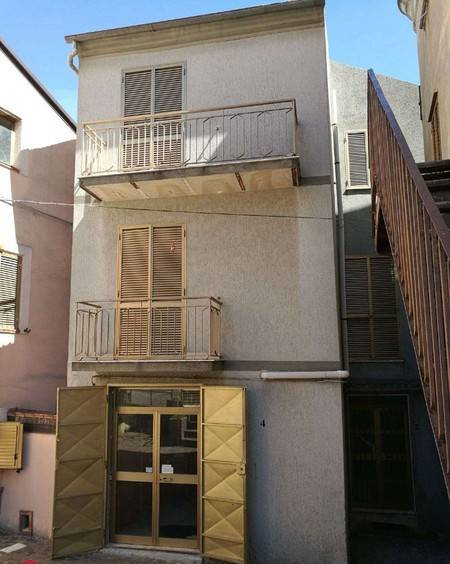 Casa Indipendente in vendita Rif. 8662747