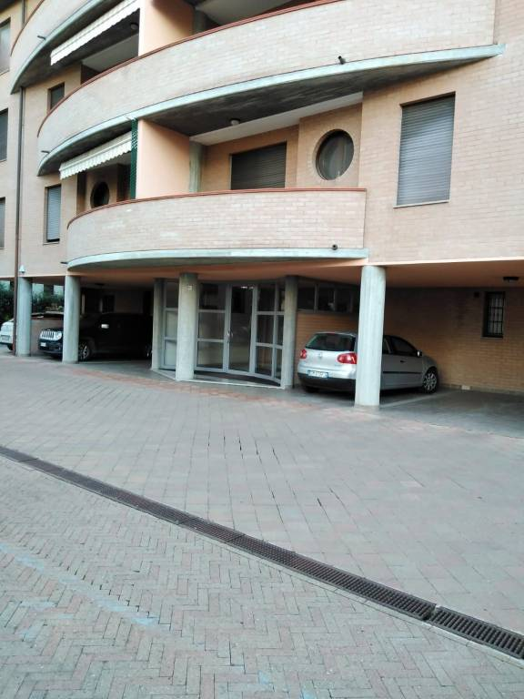 Appartamento in vendita a Vignola, 3 locali, prezzo € 139.000 | PortaleAgenzieImmobiliari.it