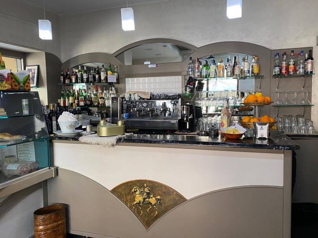 Bar in vendita a Asti, 2 locali, Trattative riservate | PortaleAgenzieImmobiliari.it