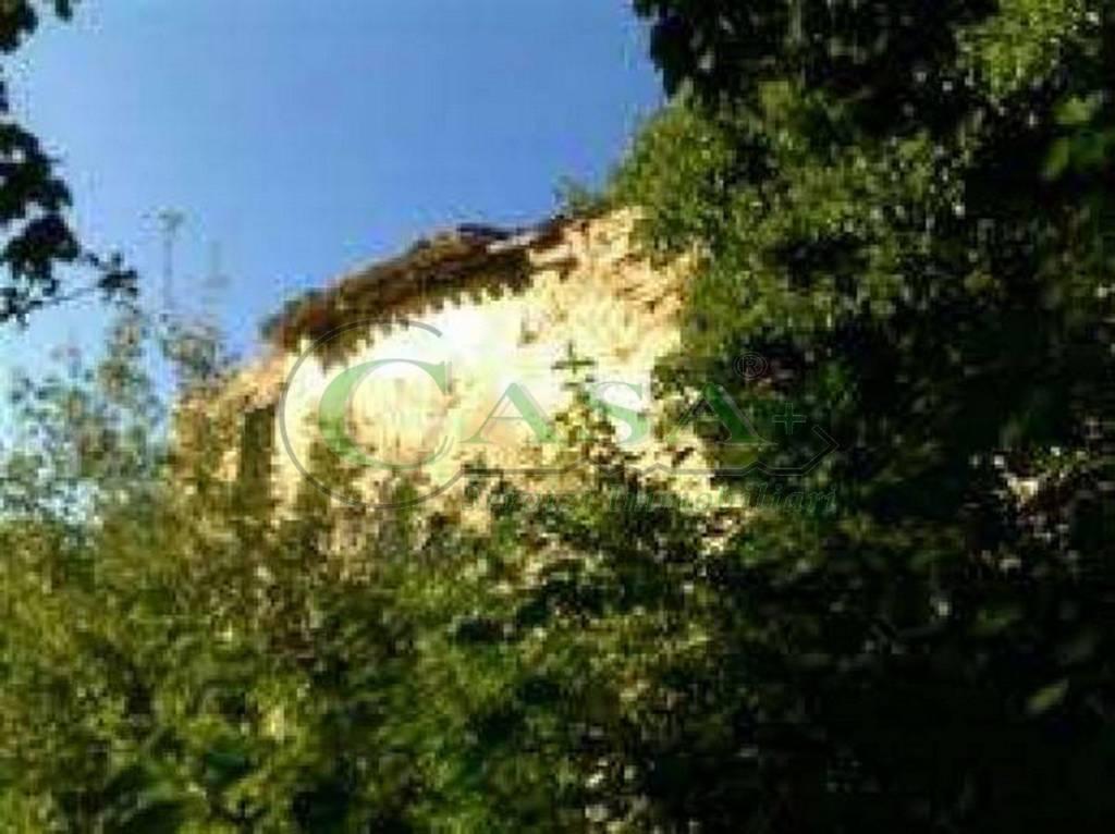 Terreno Agricolo in vendita a Concesio, 9999 locali, prezzo € 370.000 | CambioCasa.it