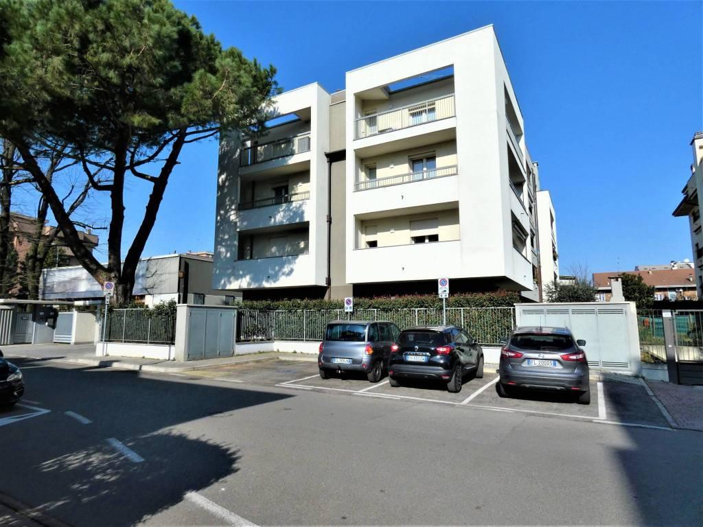 Appartamento in vendita a Lissone, 2 locali, prezzo € 160.000 | PortaleAgenzieImmobiliari.it