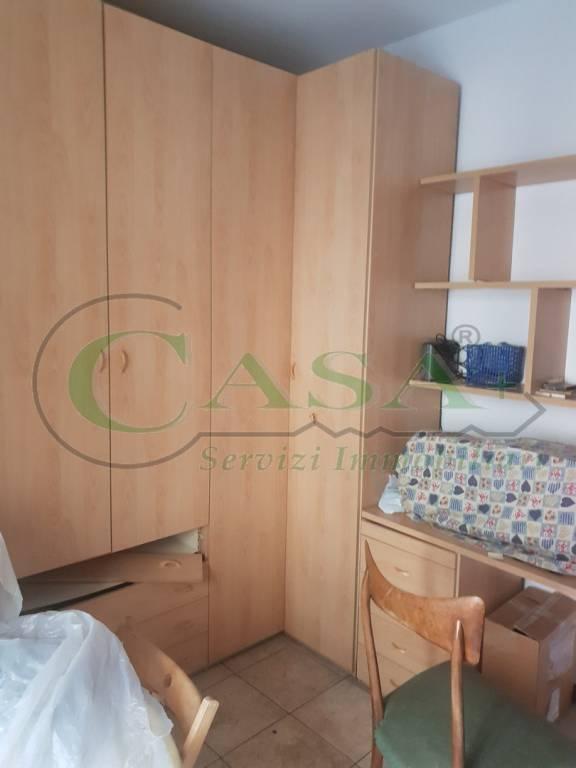 Appartamento in vendita a Brescia, 3 locali, prezzo € 75.000   CambioCasa.it