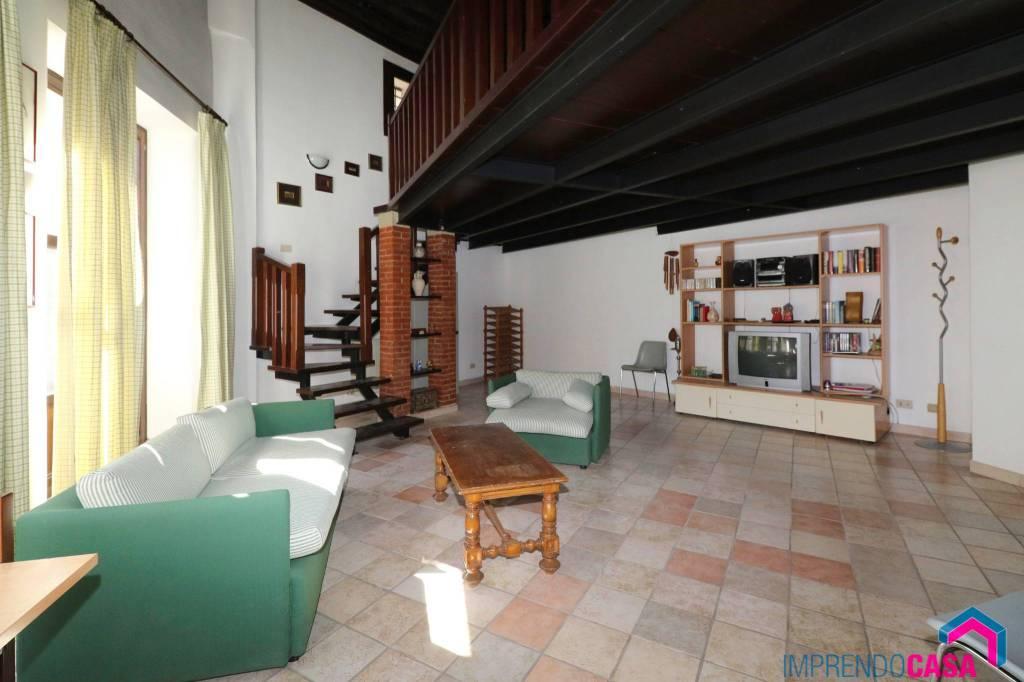 Loft / Openspace in vendita a Palermo, 3 locali, prezzo € 180.000   PortaleAgenzieImmobiliari.it