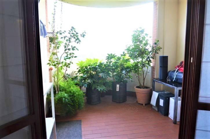 Appartamento in vendita a San Lazzaro di Savena, 4 locali, prezzo € 360.000 | PortaleAgenzieImmobiliari.it