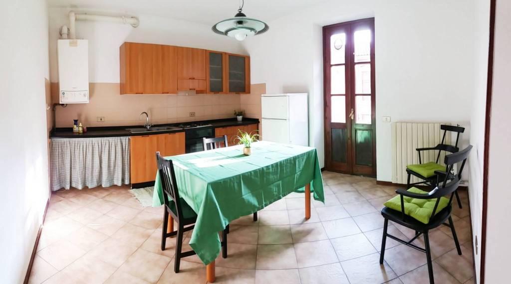 Appartamento in vendita a Vestone, 2 locali, prezzo € 55.000 | PortaleAgenzieImmobiliari.it