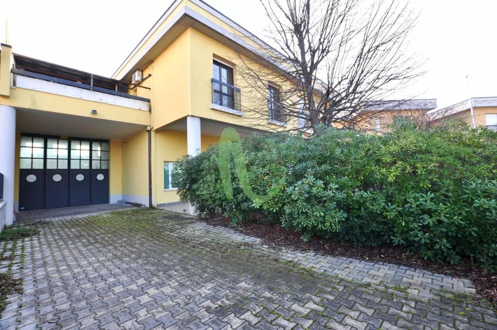 Appartamento in vendita a Cesenatico, 3 locali, prezzo € 265.000 | PortaleAgenzieImmobiliari.it