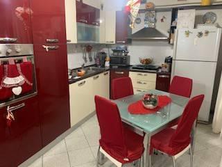 Appartamento in vendita a Agliana, 4 locali, prezzo € 195.000 | PortaleAgenzieImmobiliari.it