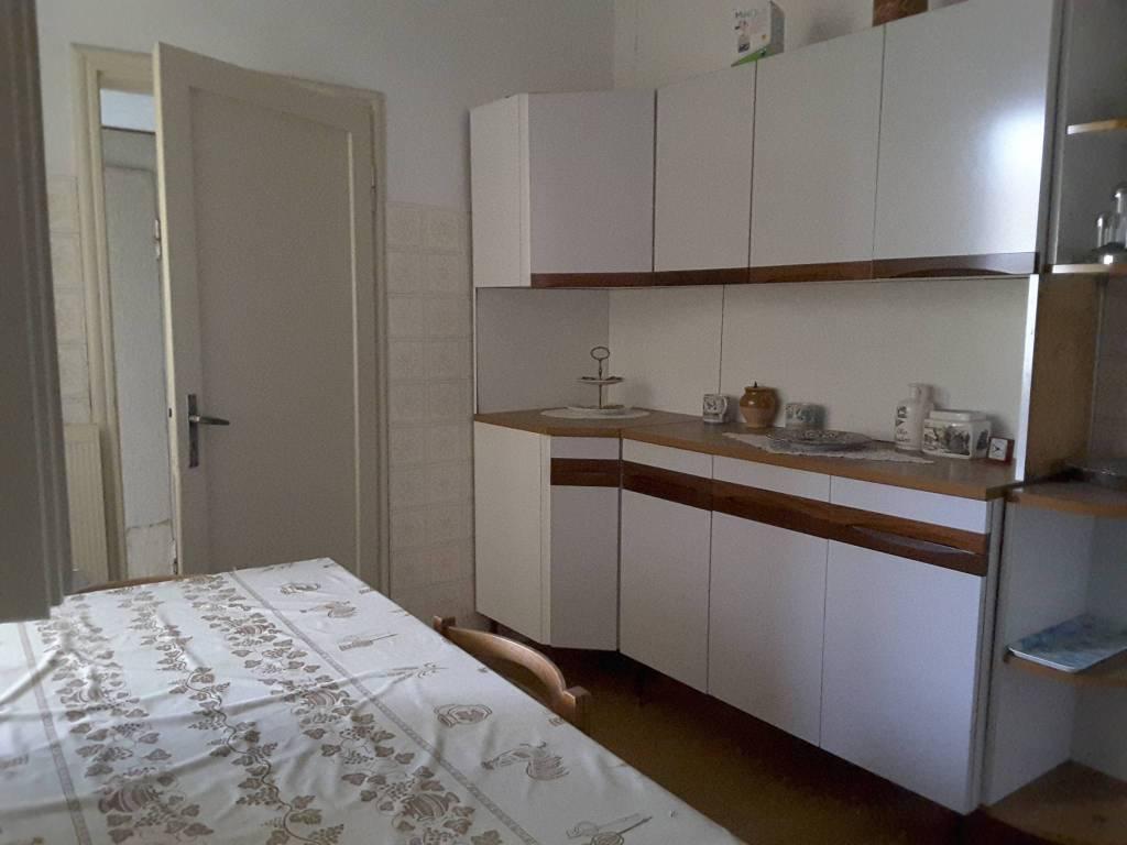 Villa in Vendita a Ravenna Semicentro: 5 locali, 142 mq