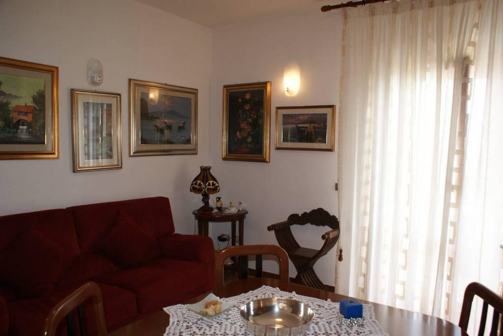 Appartamento in vendita a Gaeta, 4 locali, prezzo € 250.000 | PortaleAgenzieImmobiliari.it