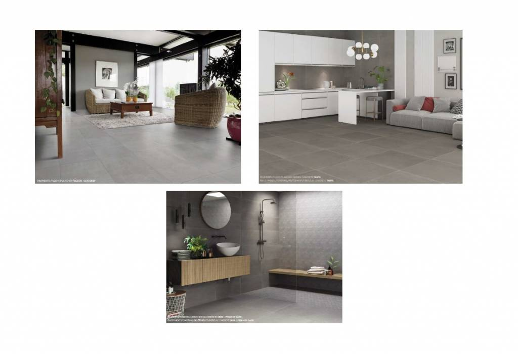 Appartamento in vendita a Castellanza, 4 locali, prezzo € 335.000 | PortaleAgenzieImmobiliari.it