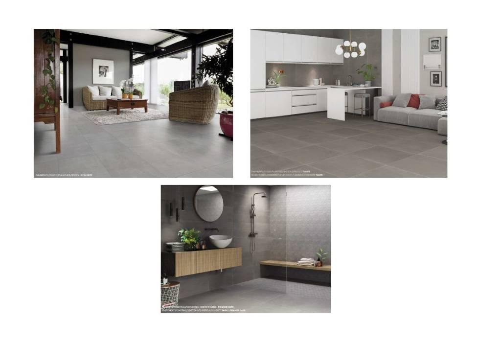 Appartamento in vendita a Castellanza, 4 locali, prezzo € 281.000 | PortaleAgenzieImmobiliari.it