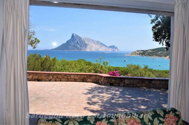 Villa in buone condizioni parzialmente arredato in vendita Rif. 5097247