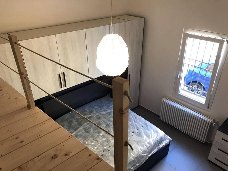 Appartamento in Vendita a Bologna Periferia: 2 locali, 40 mq