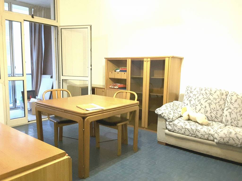 Appartamento in Vendita a Ravenna Semicentro: 5 locali, 147 mq