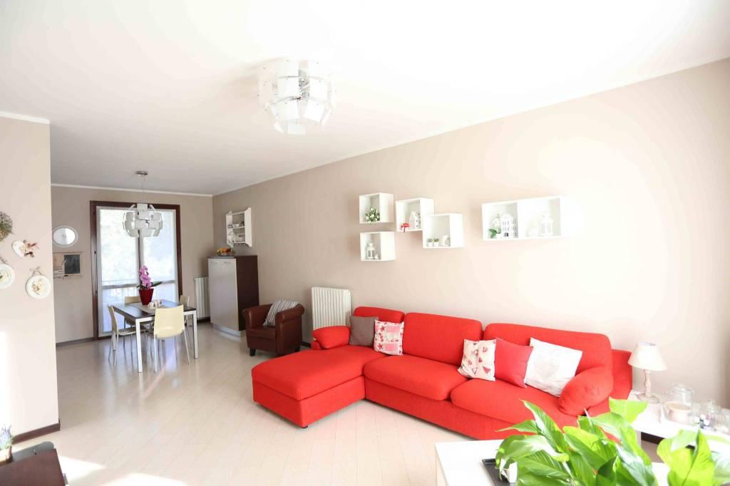 Appartamento in vendita a Lodi Vecchio, 2 locali, prezzo € 158.000 | CambioCasa.it