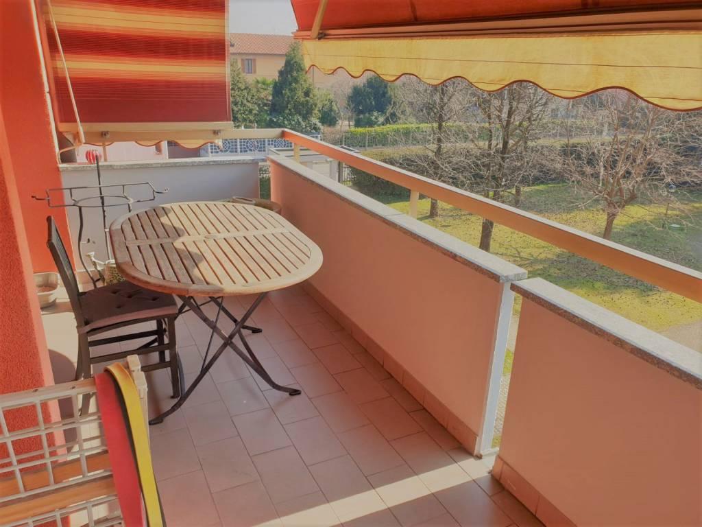 Appartamento in vendita a Cusago, 3 locali, prezzo € 239.000 | PortaleAgenzieImmobiliari.it
